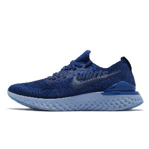 498e47903143 Nike Epic React Flyknit 2 II Men Running Shoes Sneakers Trainers ...