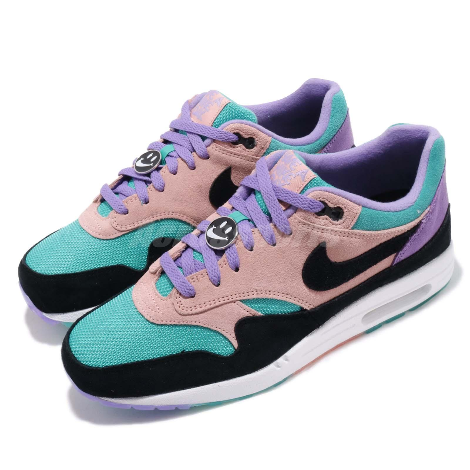 Nike Air Max 1 Nd Size 10 Bq8929 500 Have A Nike Da