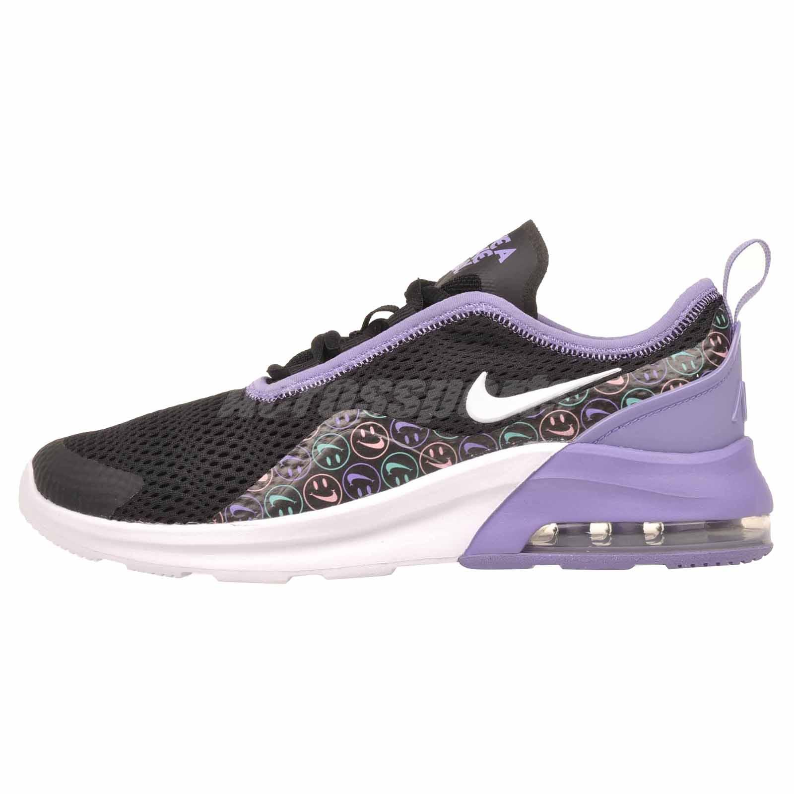 Nike Shoes | Air Max 90 Print Gs Valentines | Poshmark