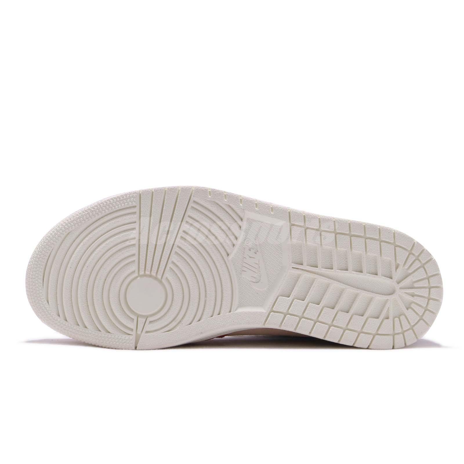 7d8bd4a728e7 Nike Wmns Air Jordan 1 High OG NRG Court Lux Aleali May Viotech ...