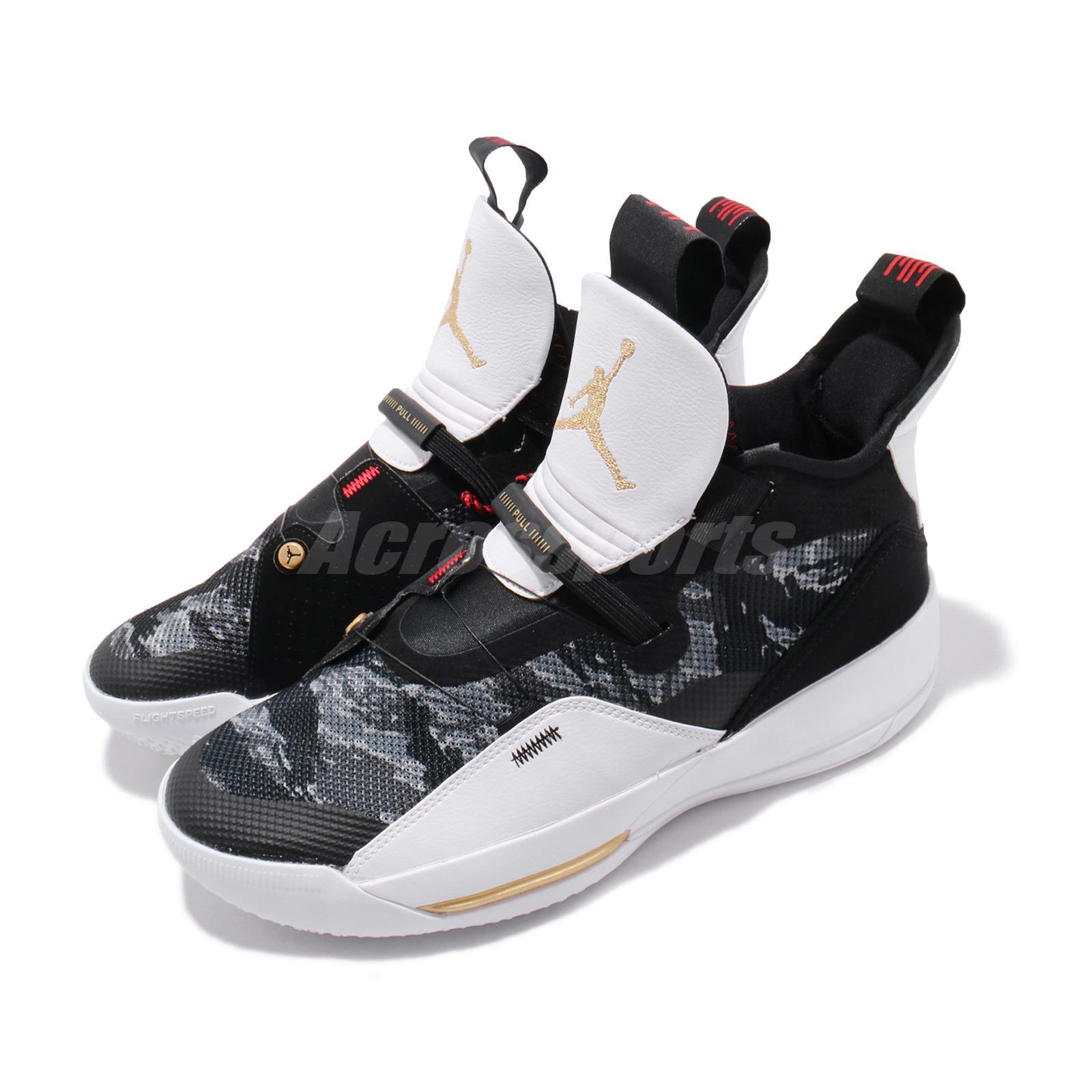 zapatos tiger onitsuka en panama y colombia precio jordan