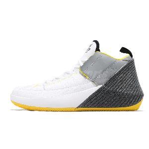 17ddcb60de7 Nike Jordan Why Not Zer0.1   Low PFX   Chaos Russell Men Basketball ...