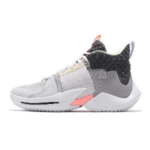 low priced fbf08 35efe Nike Jordan Why Not Zer0.2 PF Russell Westbrook Mens Basketball Shoe ...
