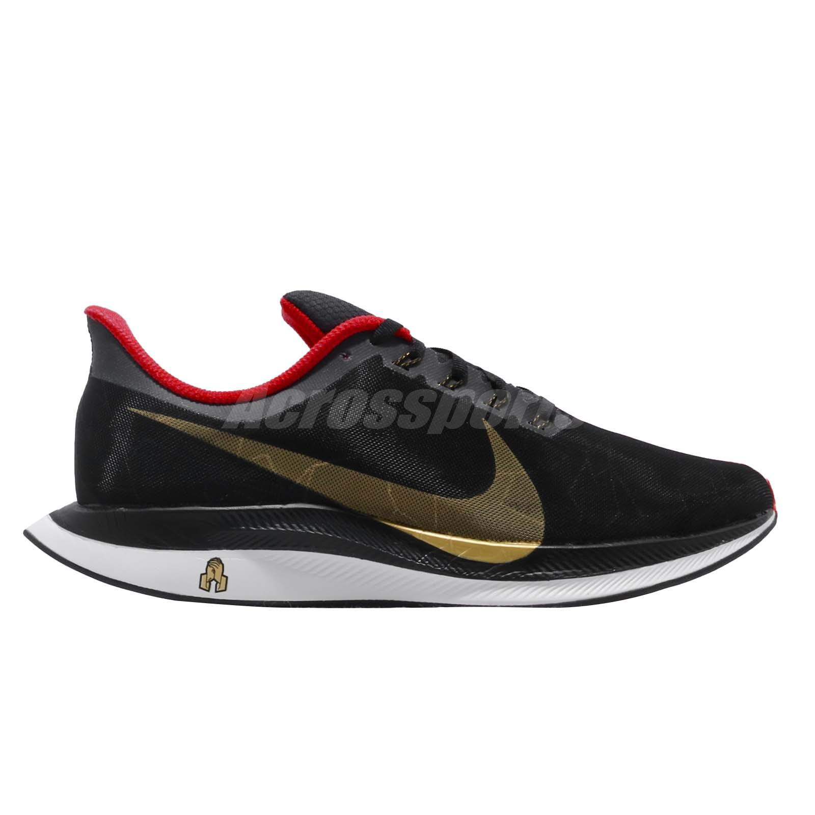 new product 4dbe1 00fb8 Details about Nike Zoom Pegasus 35 Turbo CNY Chinese New Year Men Shoes  Sneakers BV6656-016