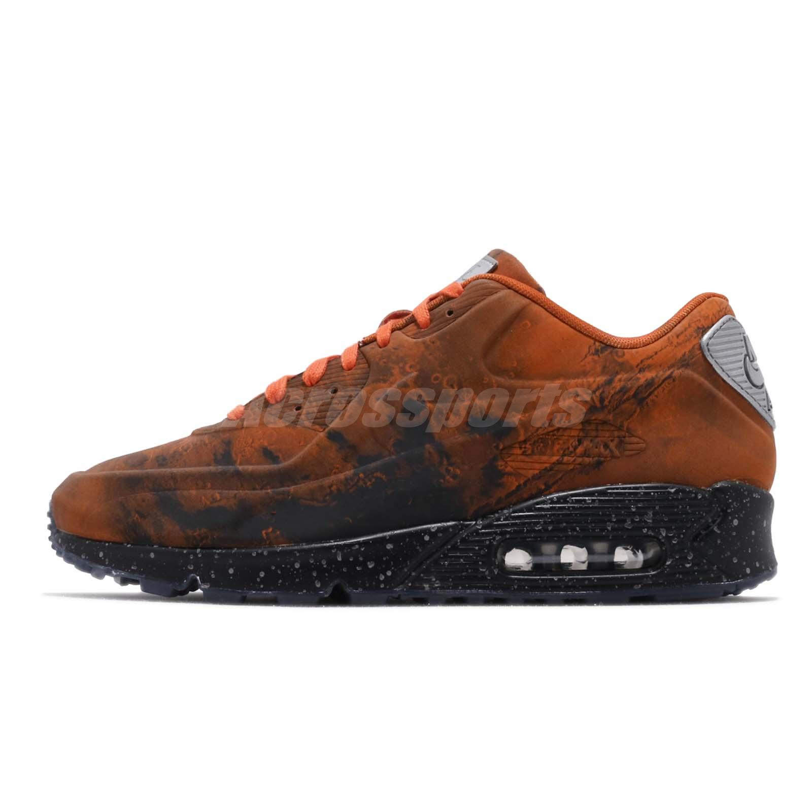 nike air max mars landing ebay - photo #12