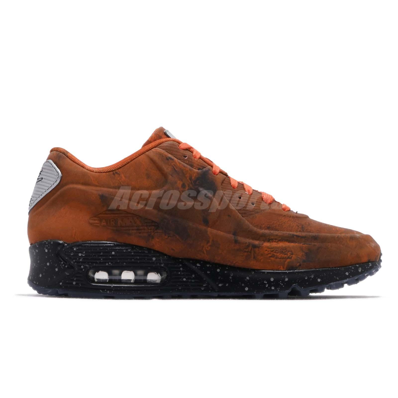 nike air max mars landing ebay - photo #18