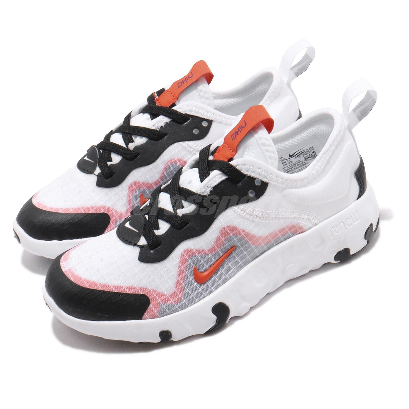 mizuno tennis shoes size chart eu nike