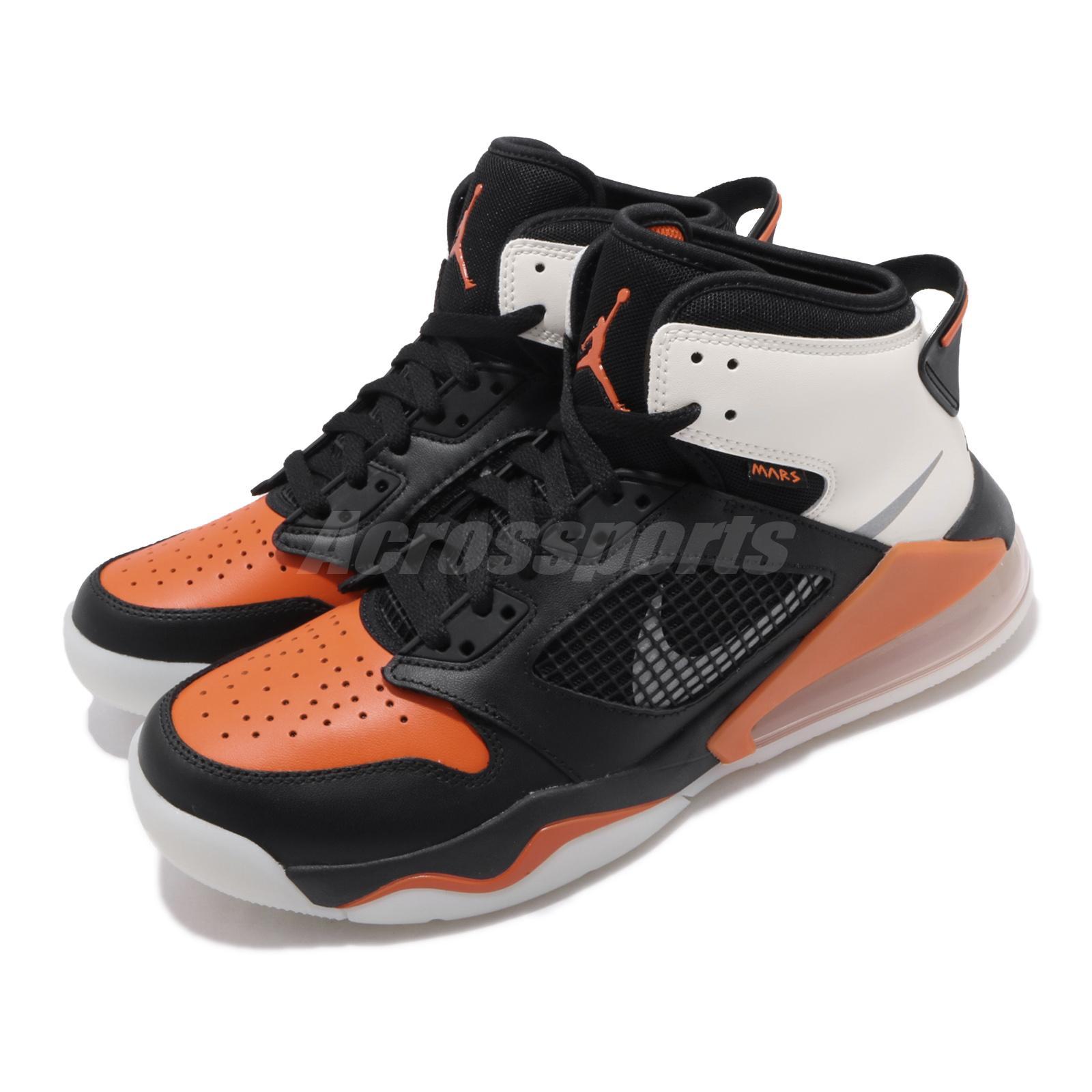 scarpe jordan mars 270