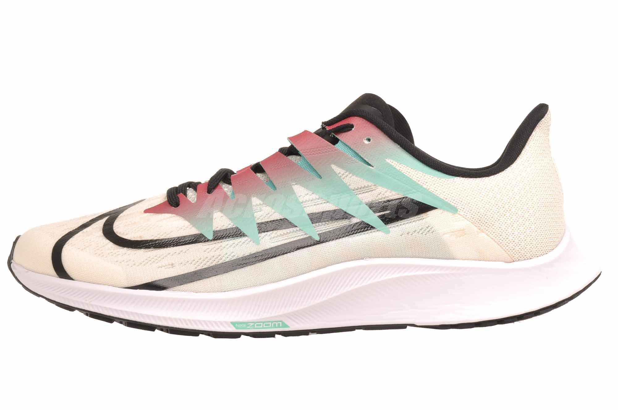 Nike Wmns Zoom Rival Fly Running Womens
