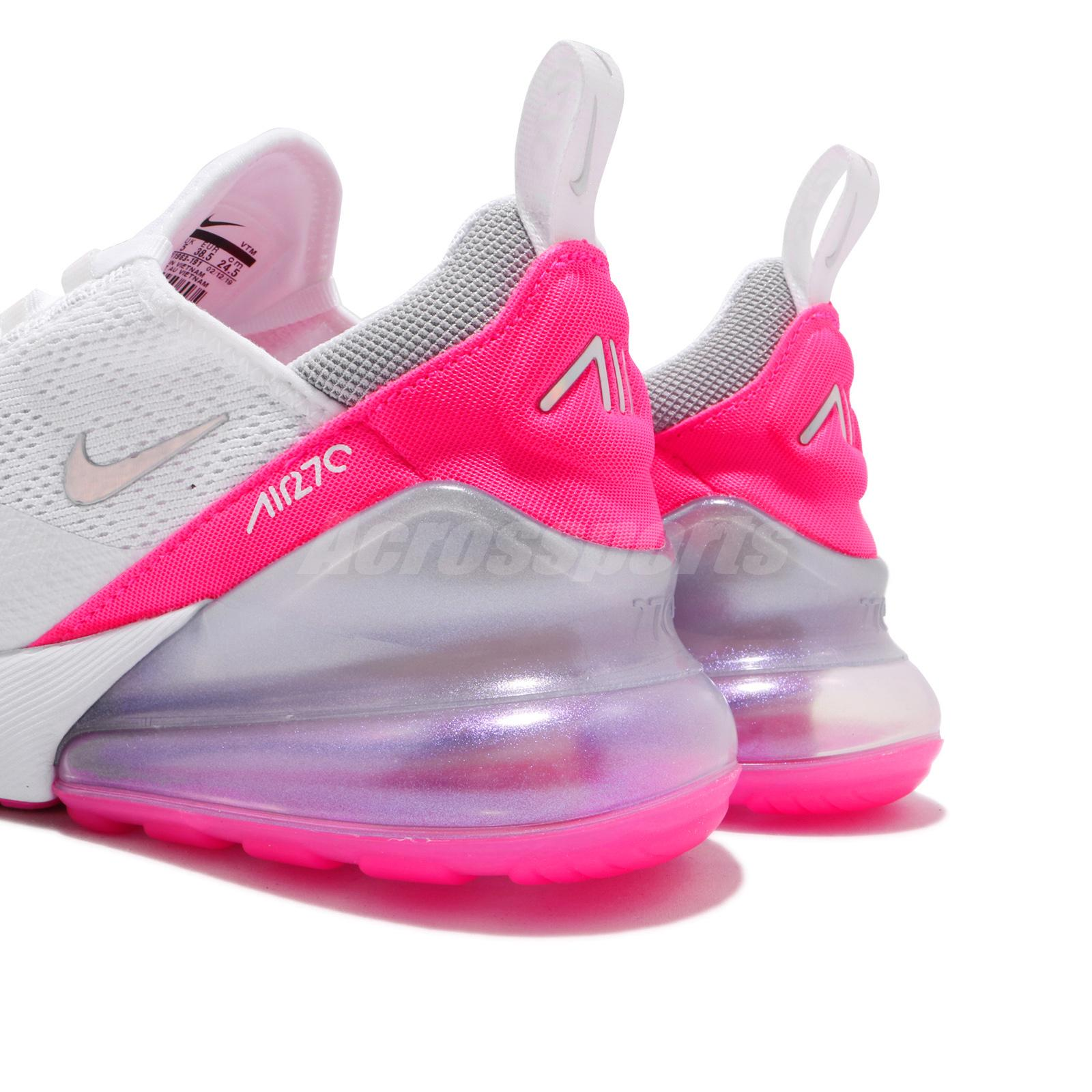 Air Max 270 Pink And White chairsofters.co.uk liefert Air