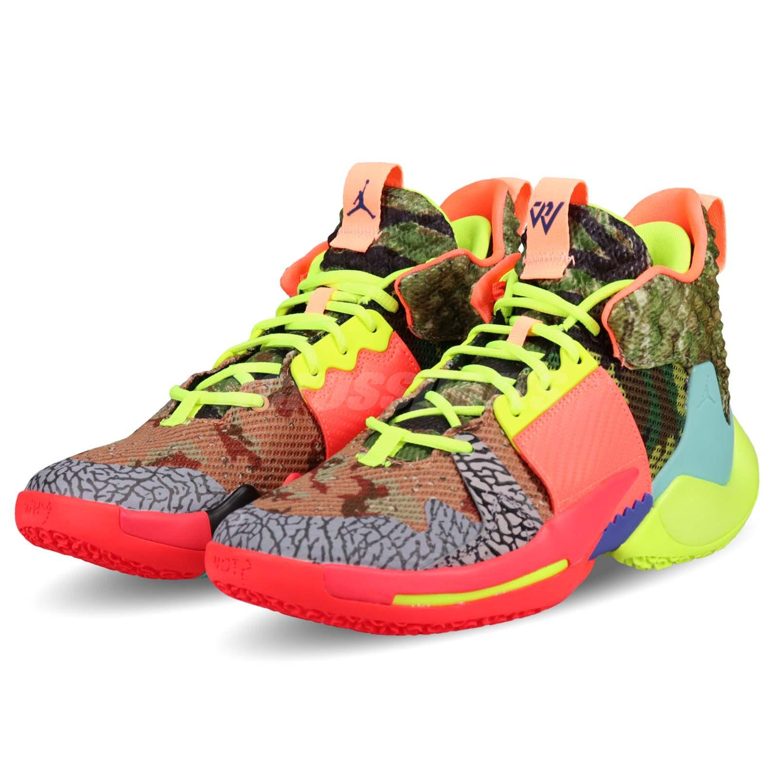 Chaussure Pas Terrex Chaussure Canyoning Cher Cher Terrex Canyoning Pas 7gYb6fyv