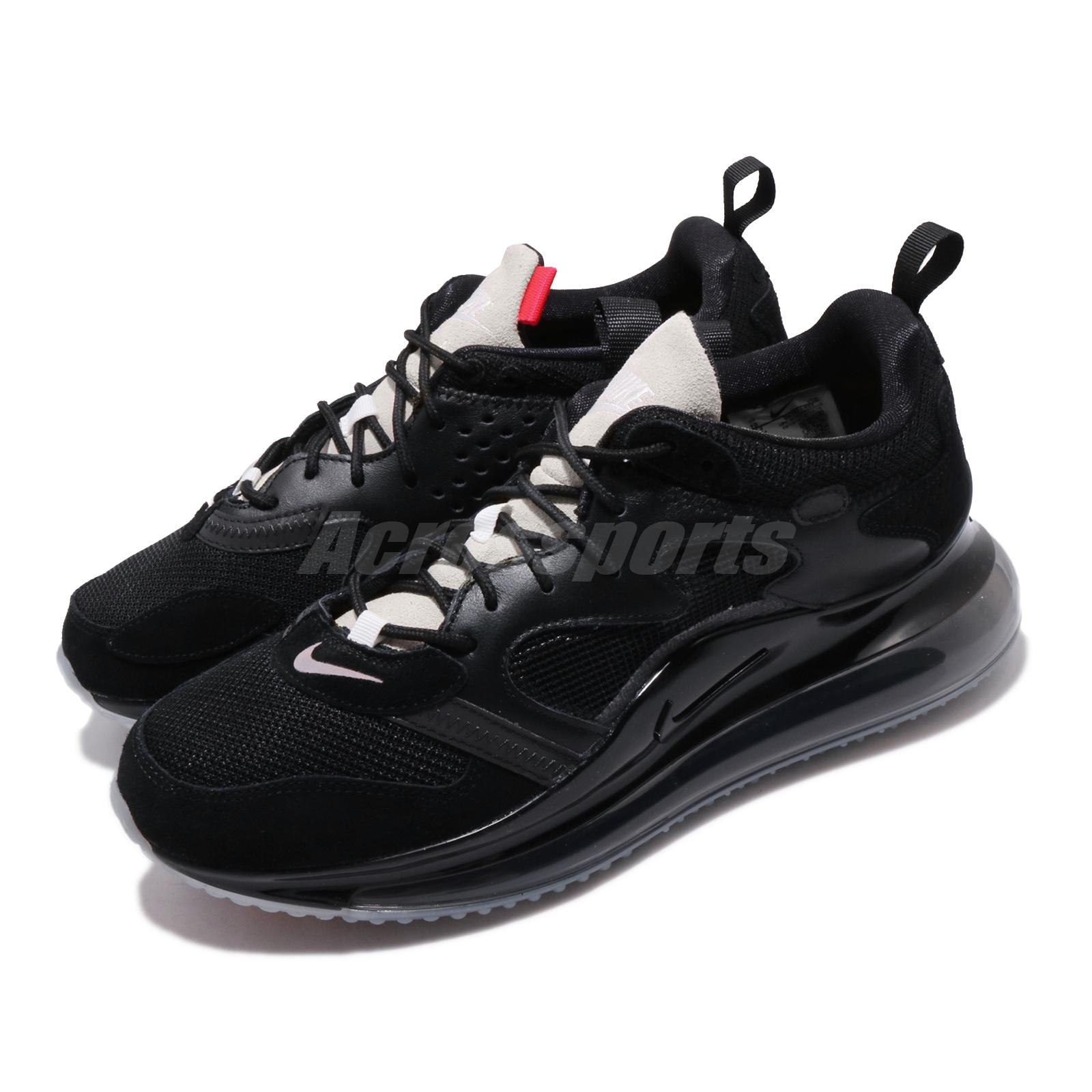 Details about Nike Air Max 720 OBJ Odell Beckham Jr Young King of the Night  Men CK2531-002