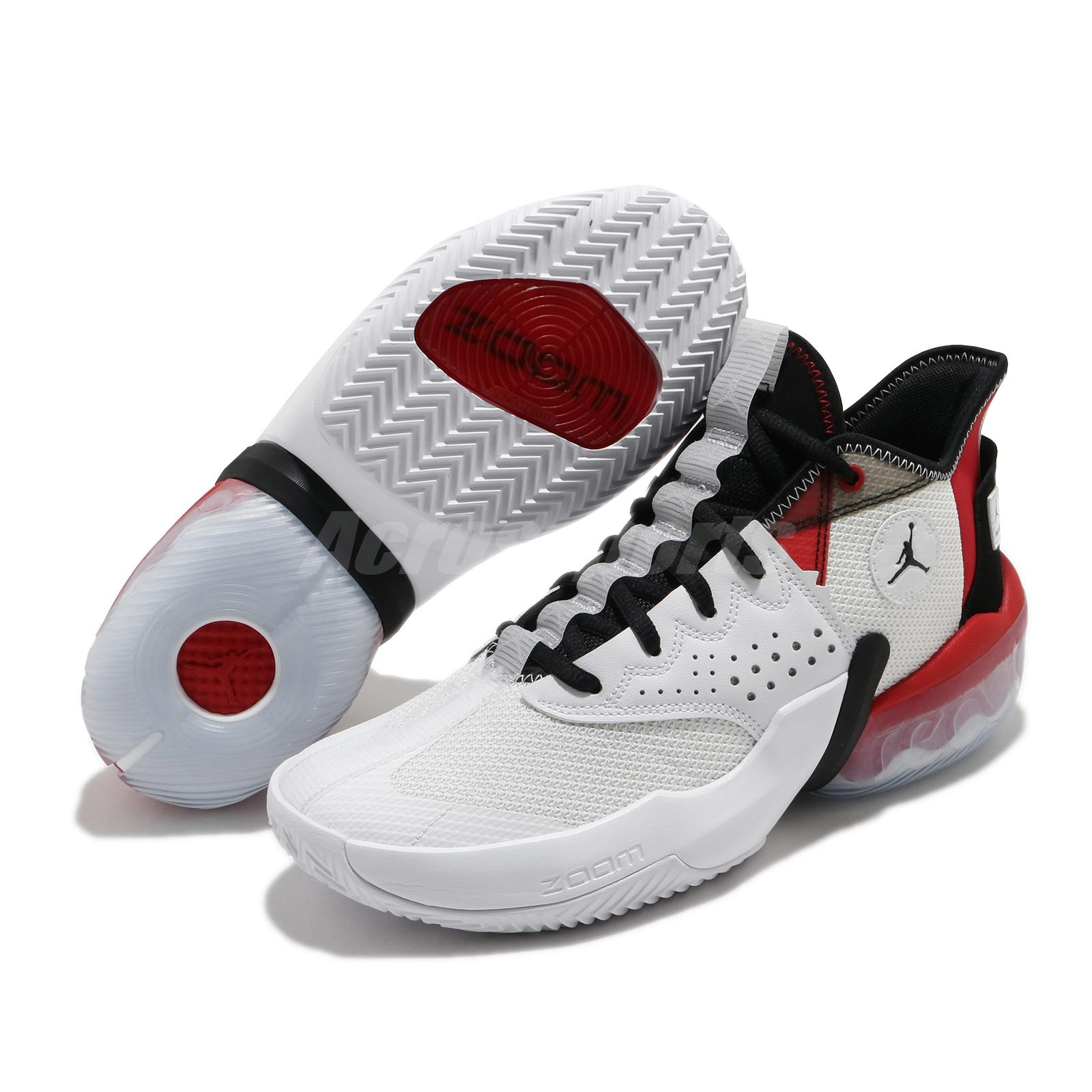 chaussures basket nike homme made turk