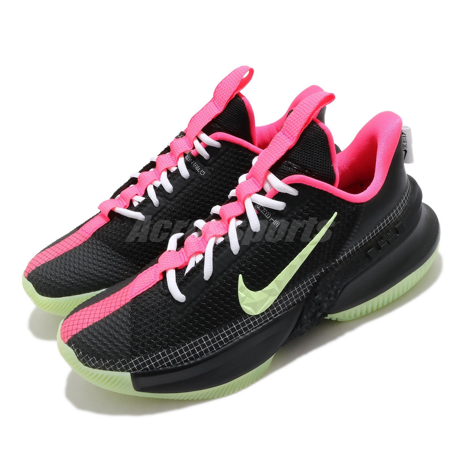 Nike LeBron Ambassador XIII 13 James
