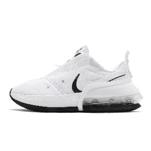 nike wmns air max up women bold lifestyle shoes sneakers