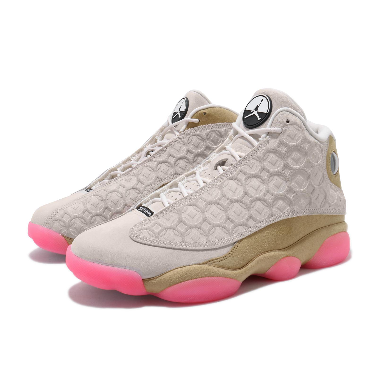 air jordan 13 retro chinese new year shoe