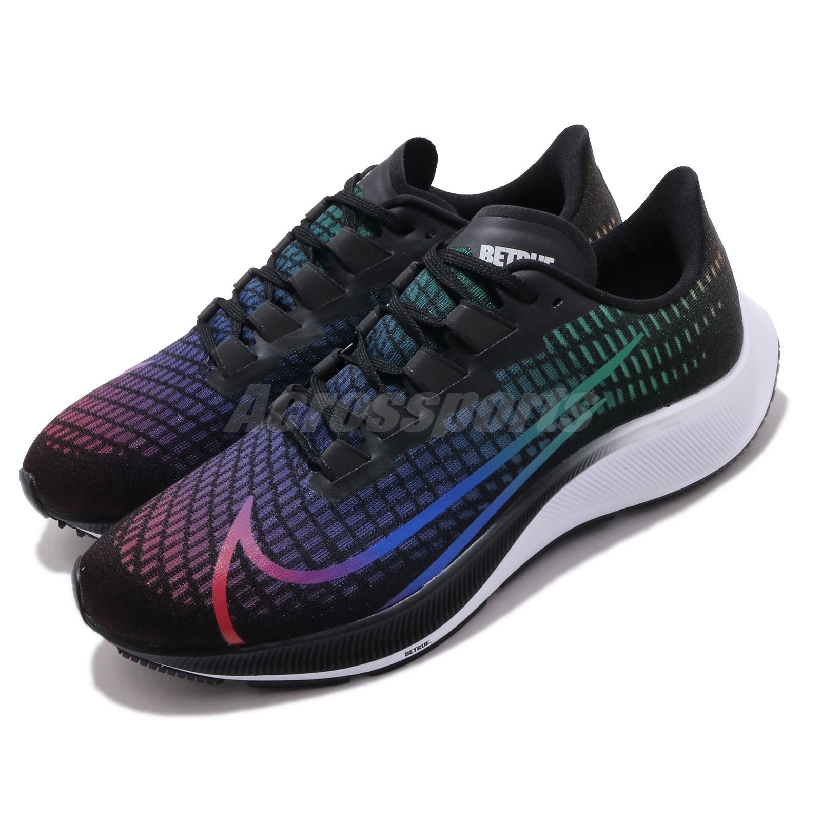 Nike Wmns Air Zoom Pegasus 37 BETRUE Be