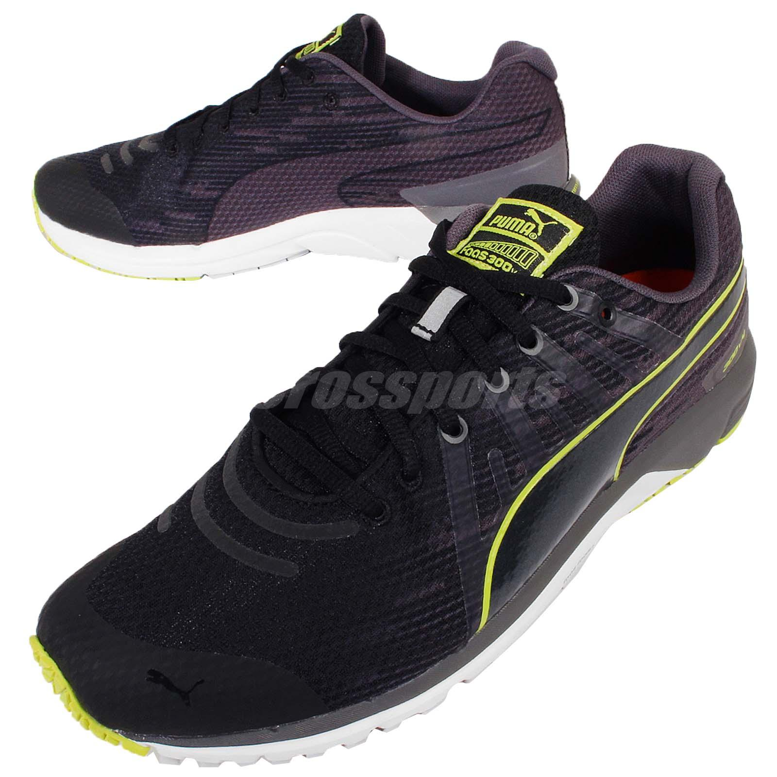 Buy puma 300 v4   OFF71% Discounts b64f842d9f7c7