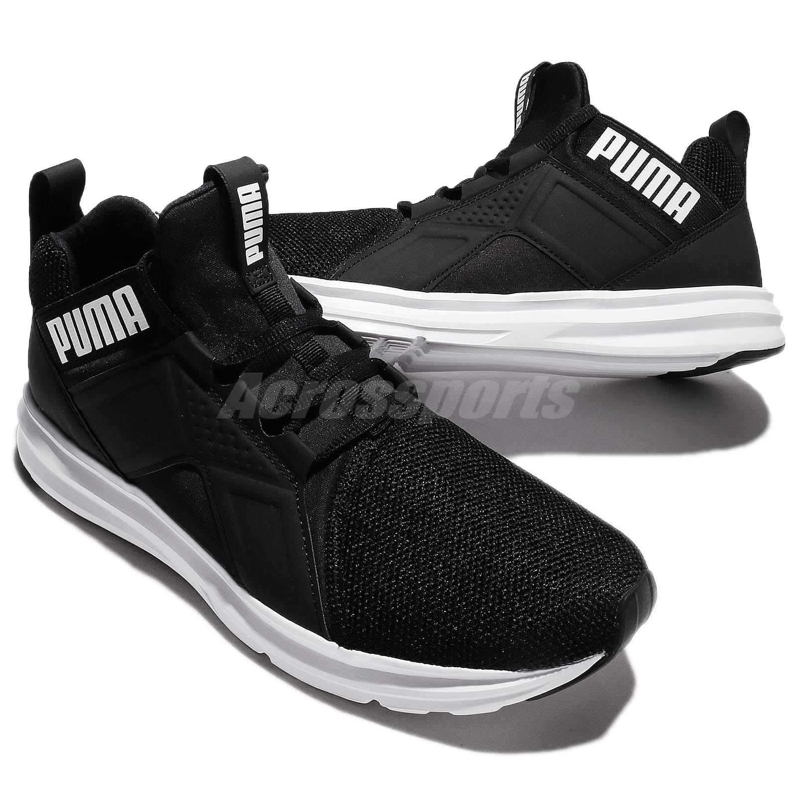 puma 19001502,Free Shipping,OFF73%,in