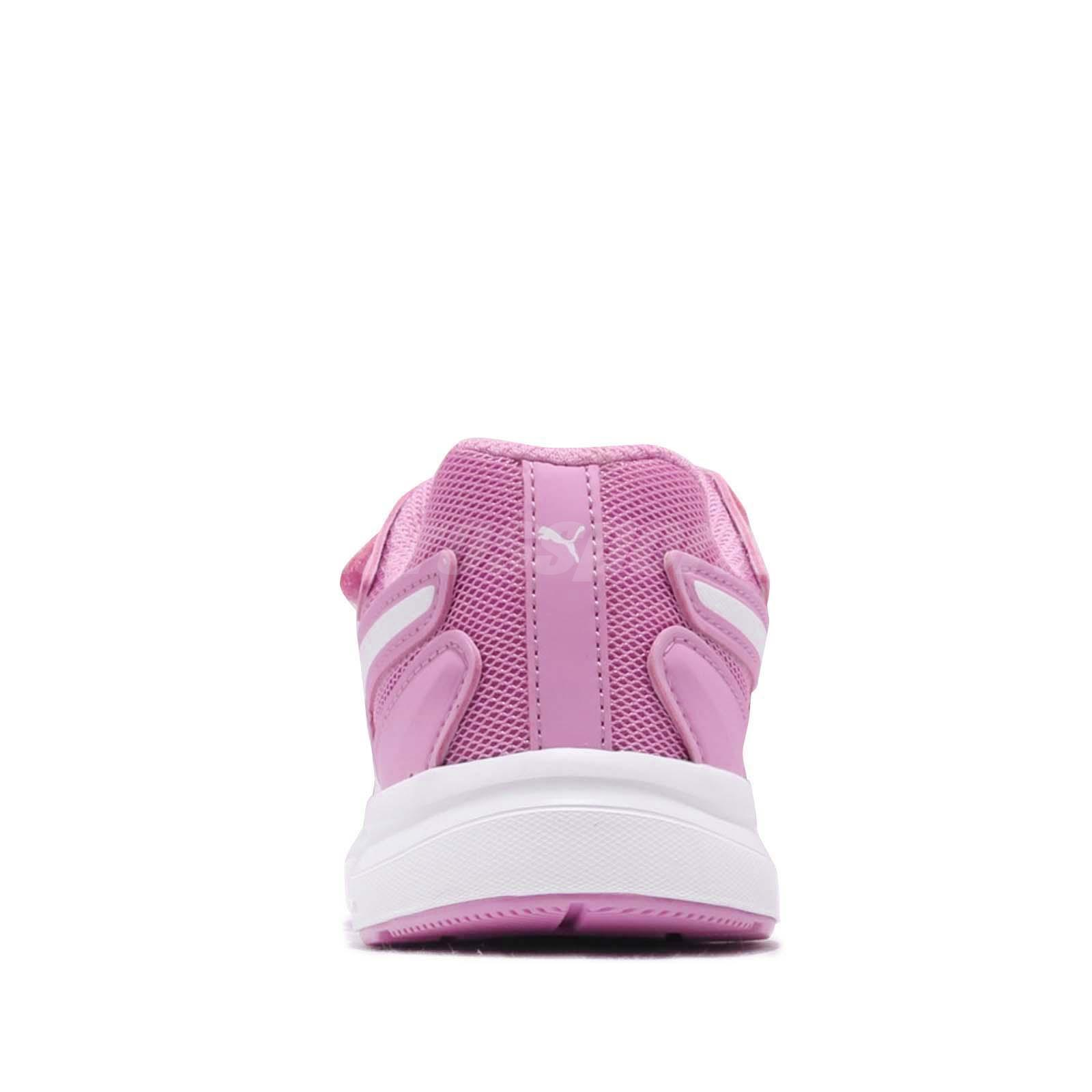 Color  ORCHID-PUMA WHITE. Made In  China. Condition  Brand New With Box a733ee6cb77