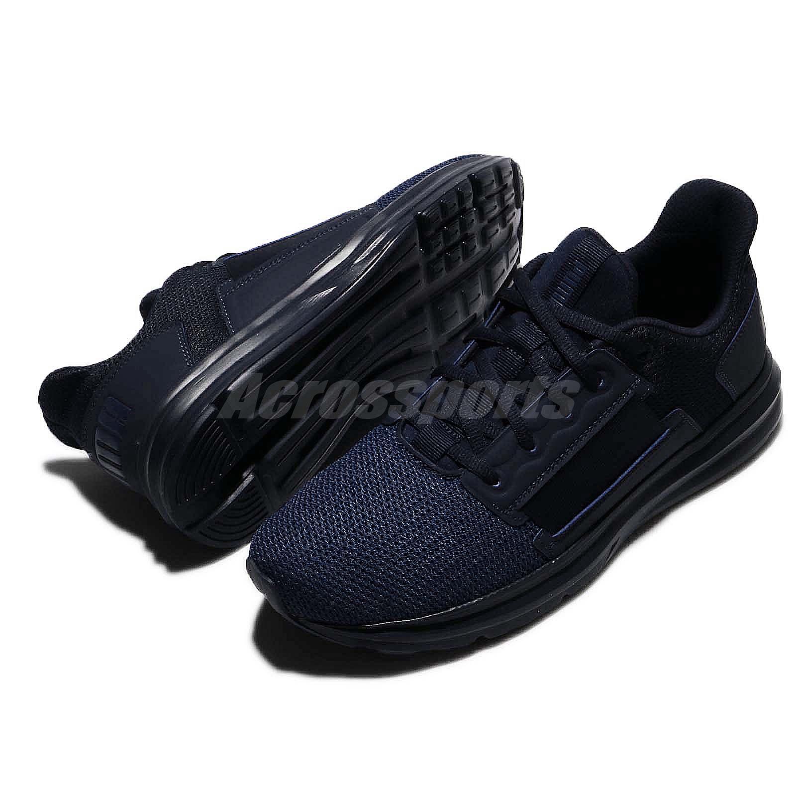 Ebay Puma Men Shoes