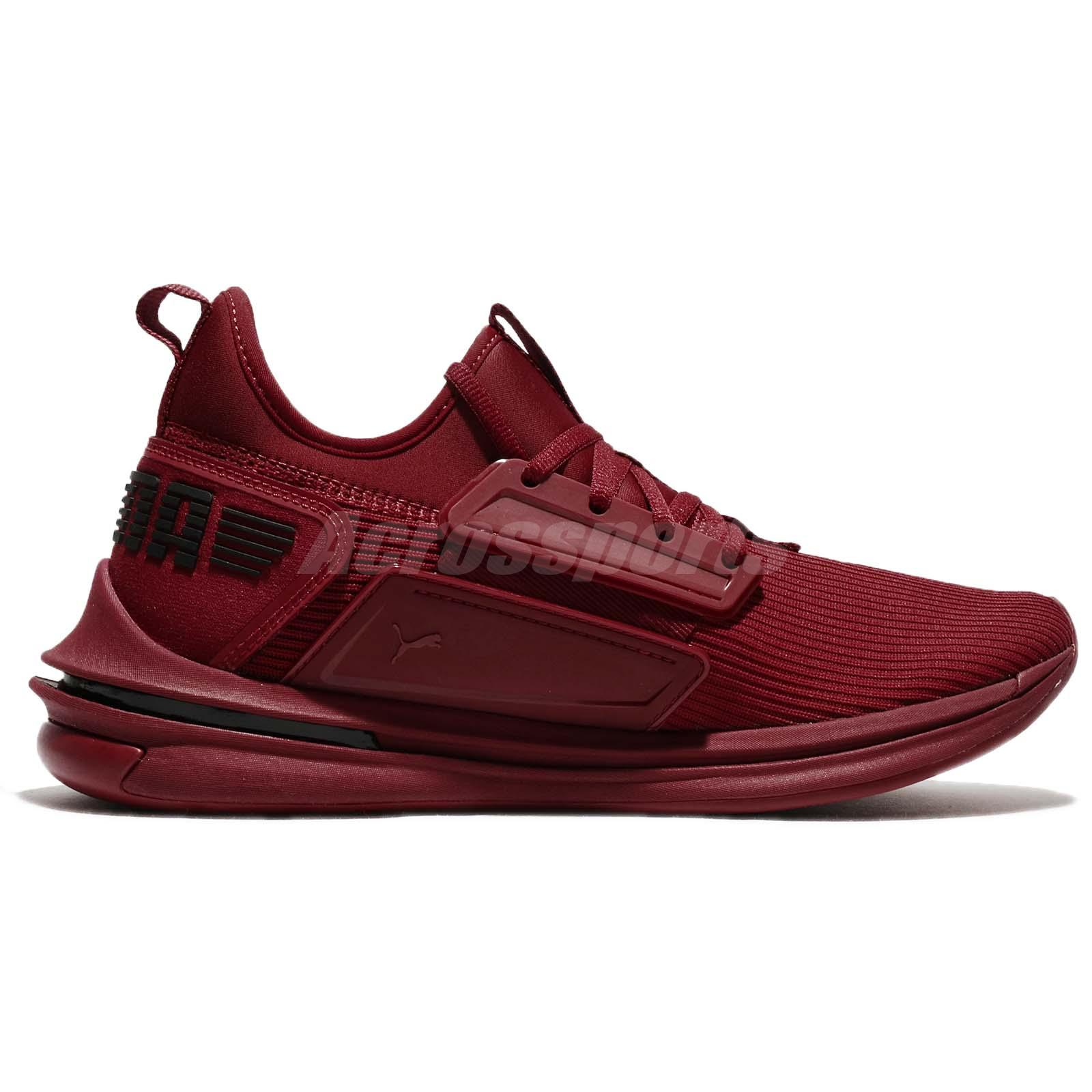 Verkauf Countdown-Paket IGNITE LIMITLESS SR - Sneaker low - red dahlia Footlocker Finish Online Billig Verkaufen Mode Spielraum Footlocker Finish 6XsMGPpG
