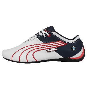 puma bmw shoes 42 men on sale   OFF71% Discounts 3188639ac37e4