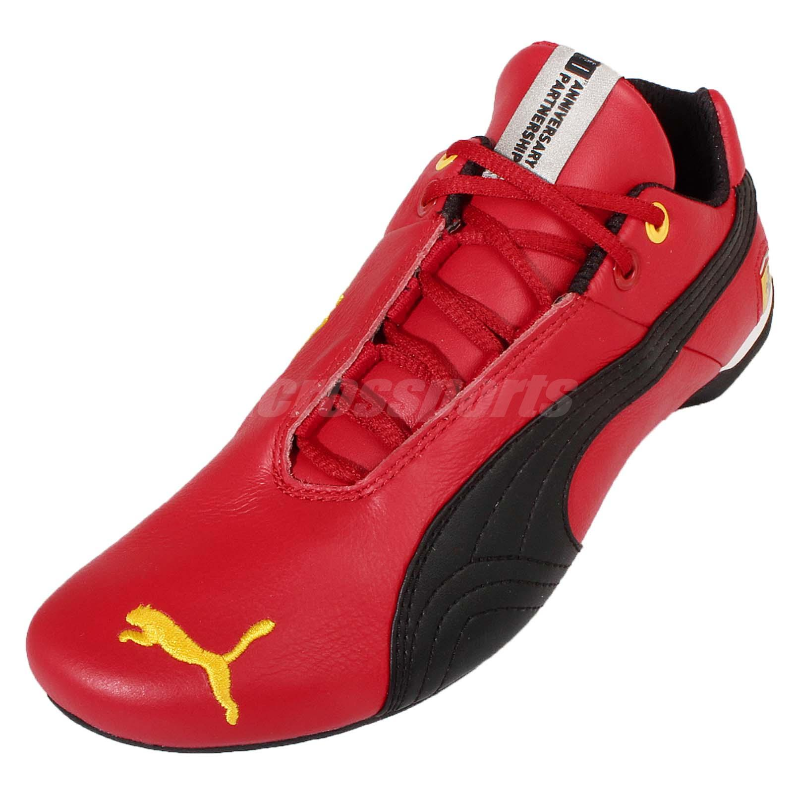ferrari mens shoes on sale   OFF35% Discounts ea51e1105