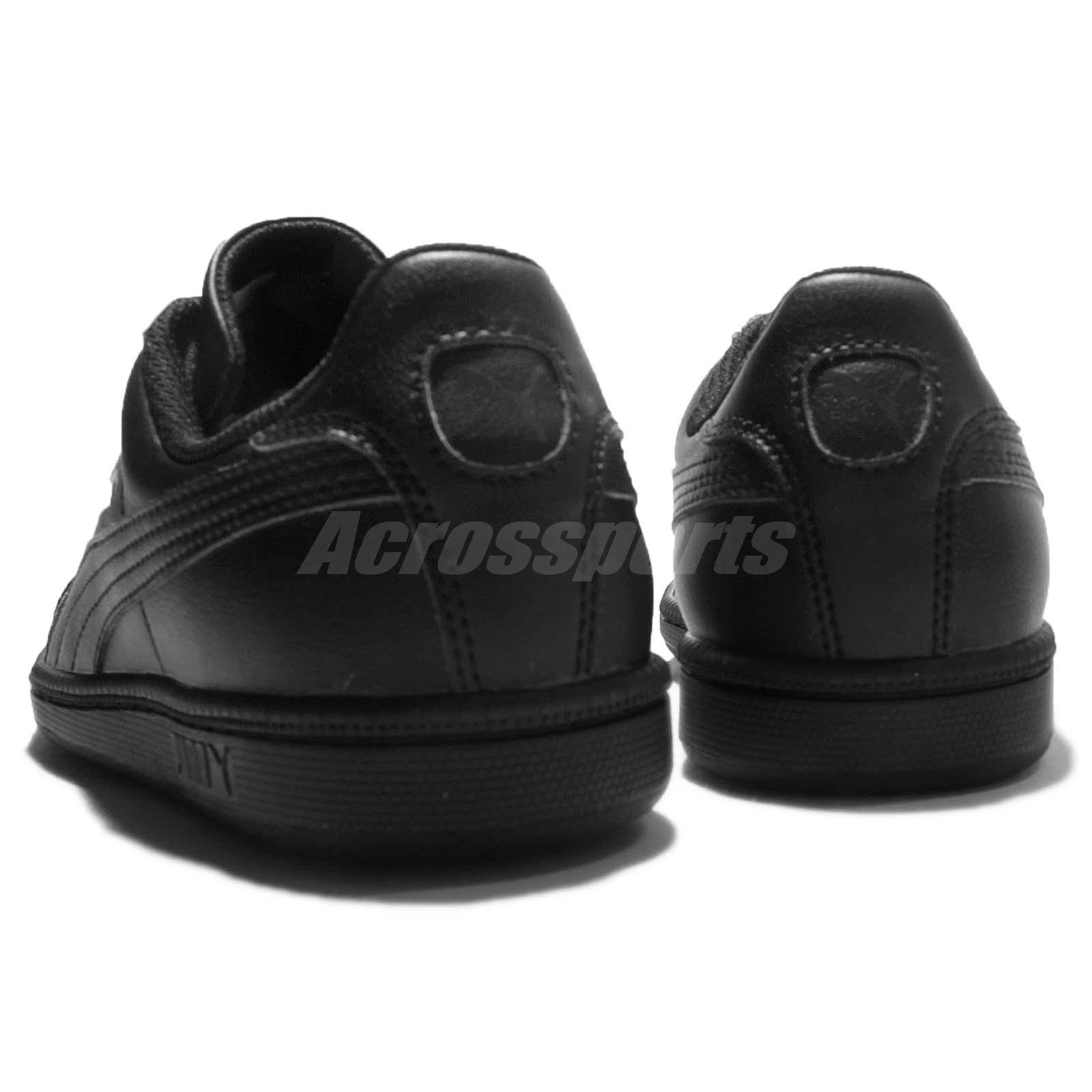 Browse from a variety of sneakers, boots, loafers, dress shoes, and more. Free shipping on all men's designer shoes. Skip main navigation. Search Search Skip to next navigation entry. Shop all New Arrivals Men Women Leather Jackets Black Tie BOSS Suit Guide Suit Separates Golf Collection Made in Germany BOSS Bodywear The Washable Suit.