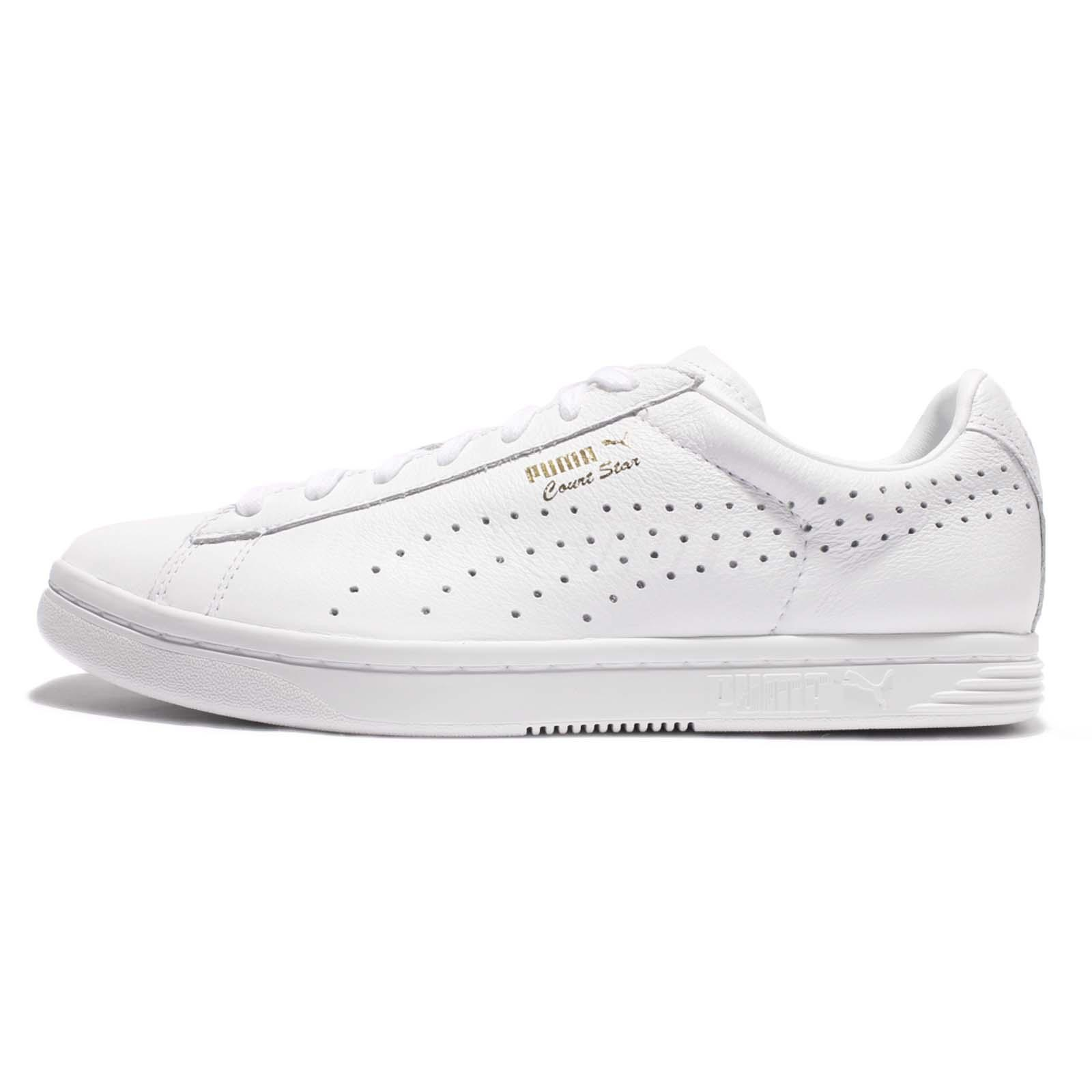 Chaussures PUMA / COURT STAR CLE… NvHqw6