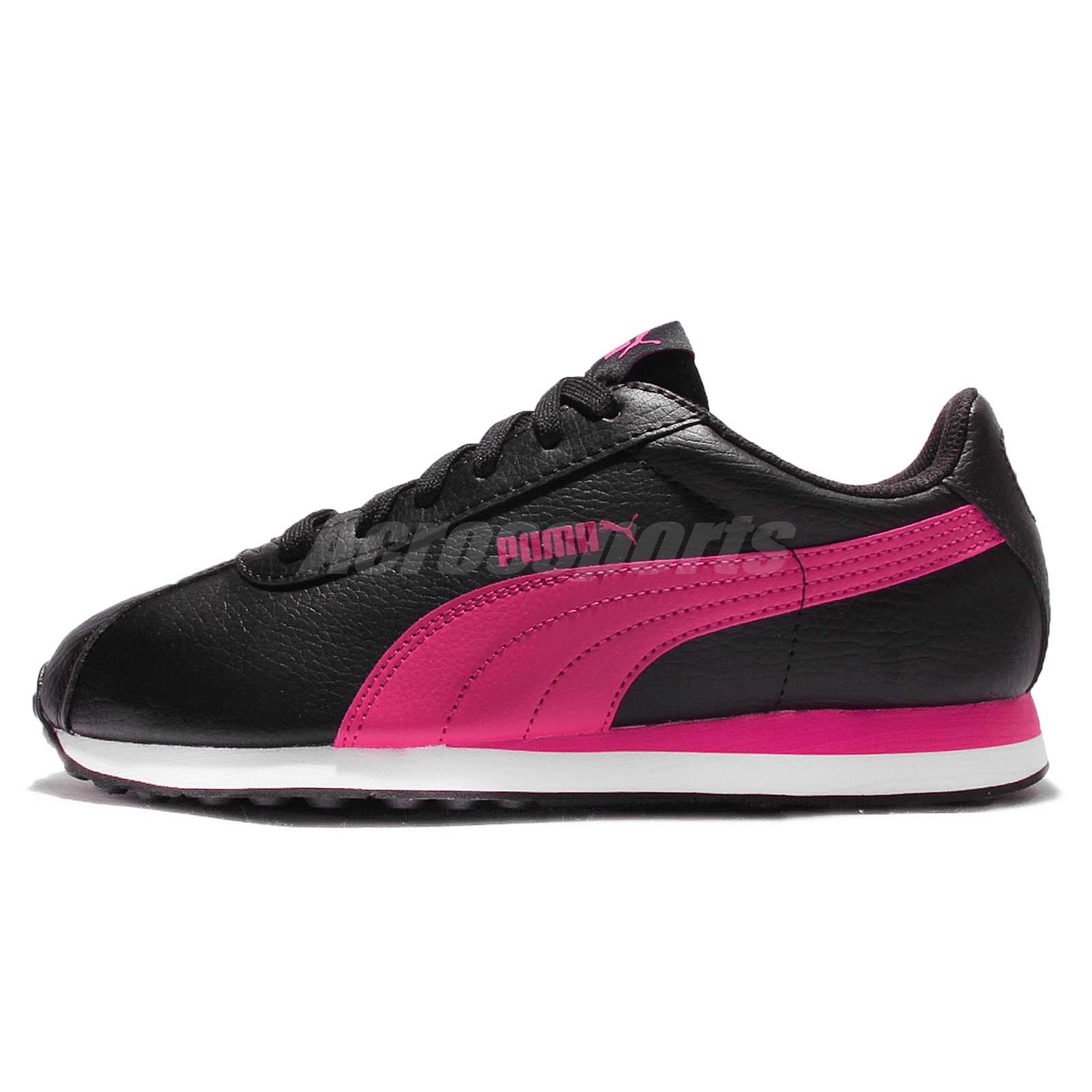 Free shipping BOTH ways on pink and black nike shoes, from our vast selection of styles. Fast delivery, and 24/7/ real-person service with a smile. Click or call