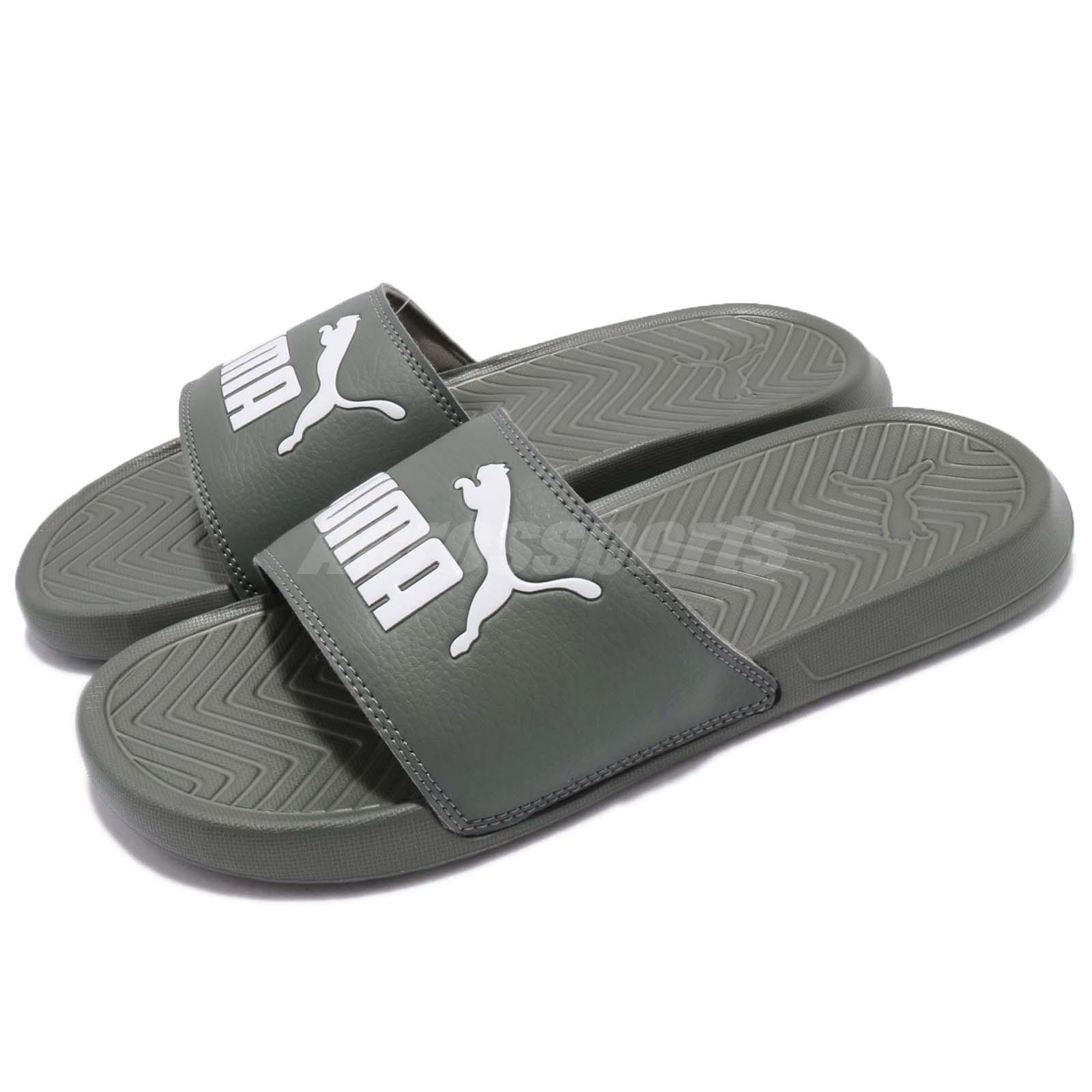 Selling - puma slippers for mens - OFF