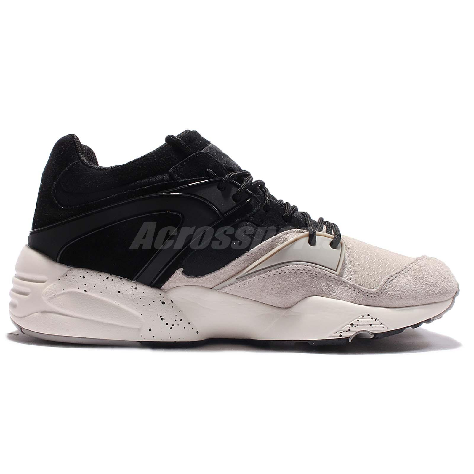 Puma Blaze Winter Tech 3b4scrXwrl