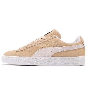 Puma Suede Classic Low Men Women Classic Shoe Sneaker Trainers Pick ... 922b3d1cf