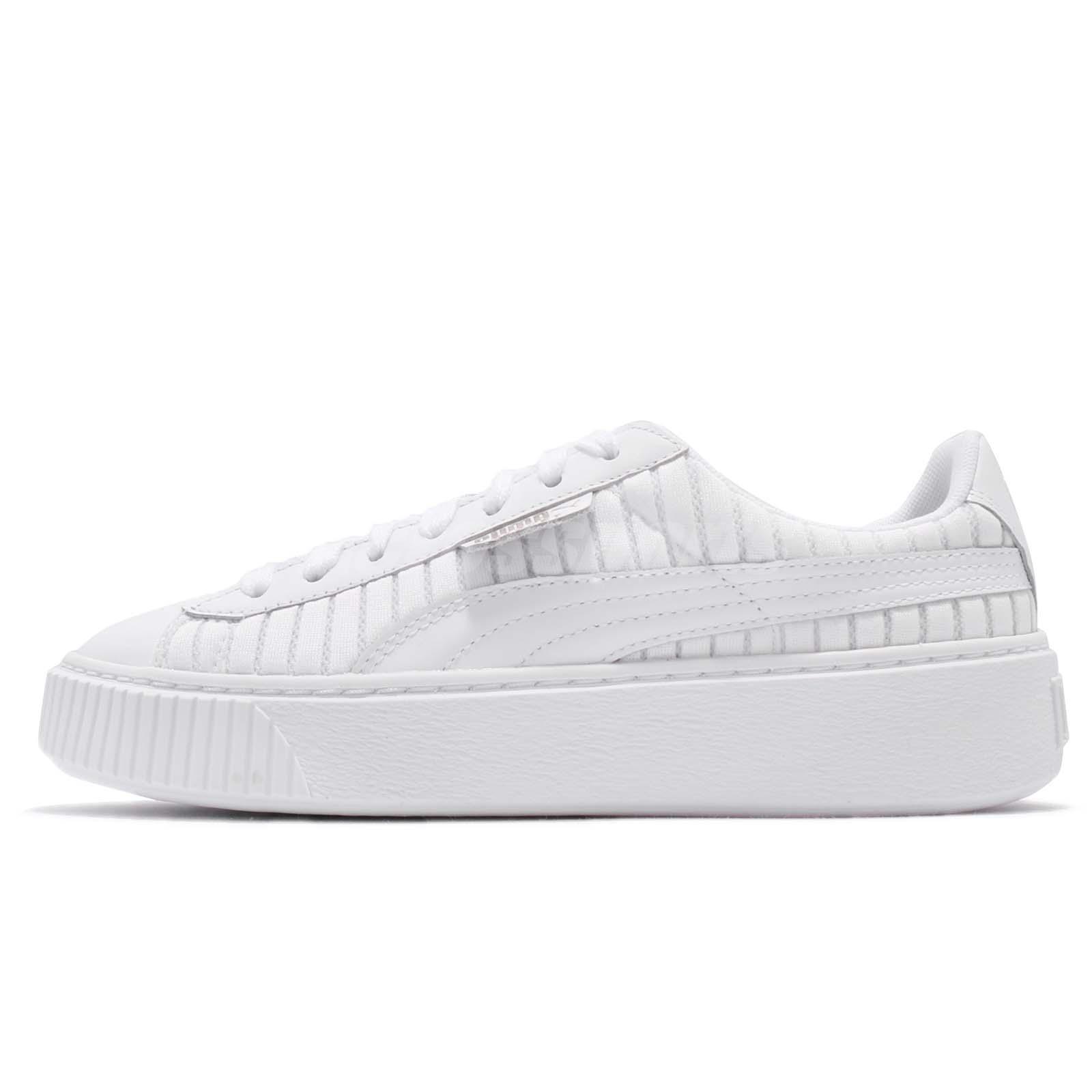 finest selection d87b5 67264 wholesale puma black muse echo sneaker shoes woman ...