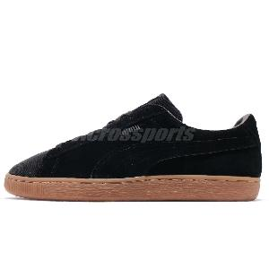 Puma Suede Classic Low Mens Womens Classic Shoes Sneakers Pick 1  2d58b89e2