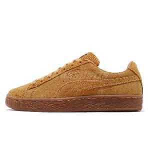 Puma Suede Classic Low Men Women Classic Shoe Sneaker Trainers Pick ... 36d39f6b4