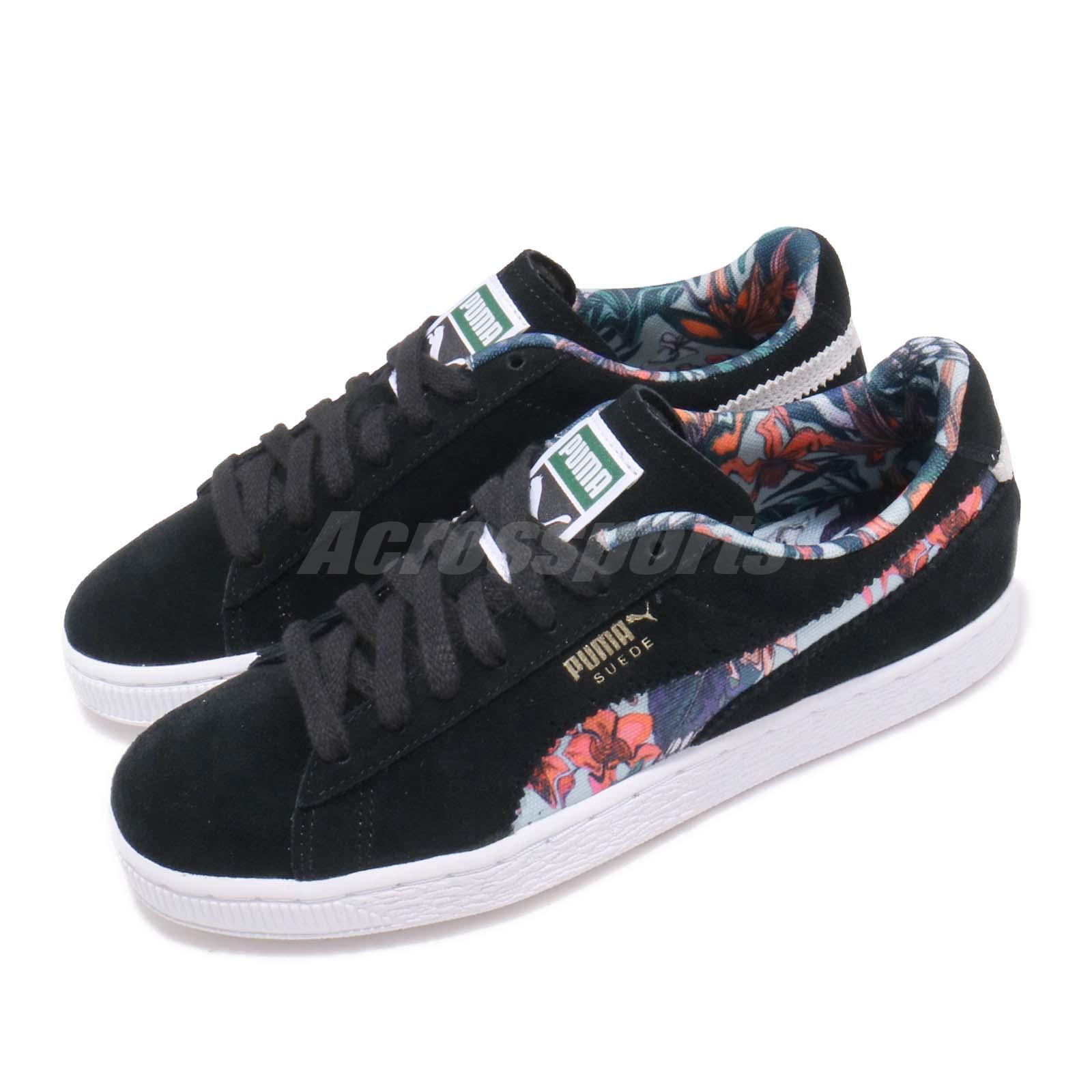 New In: Puma Suede Heart | wishlist | Puma suede, Shoes