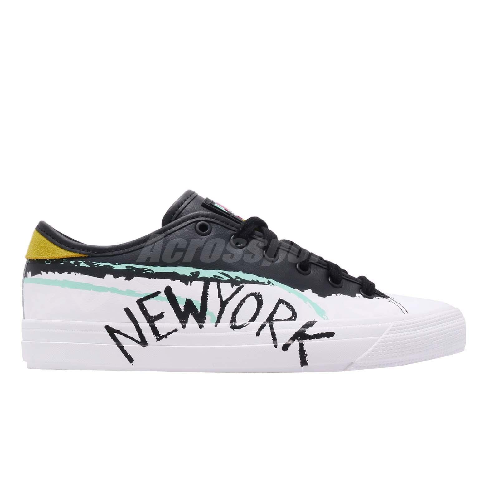 2eacc9380a32 Puma Select Capri x Bradley Theodore New York Men Women Casual Shoes ...