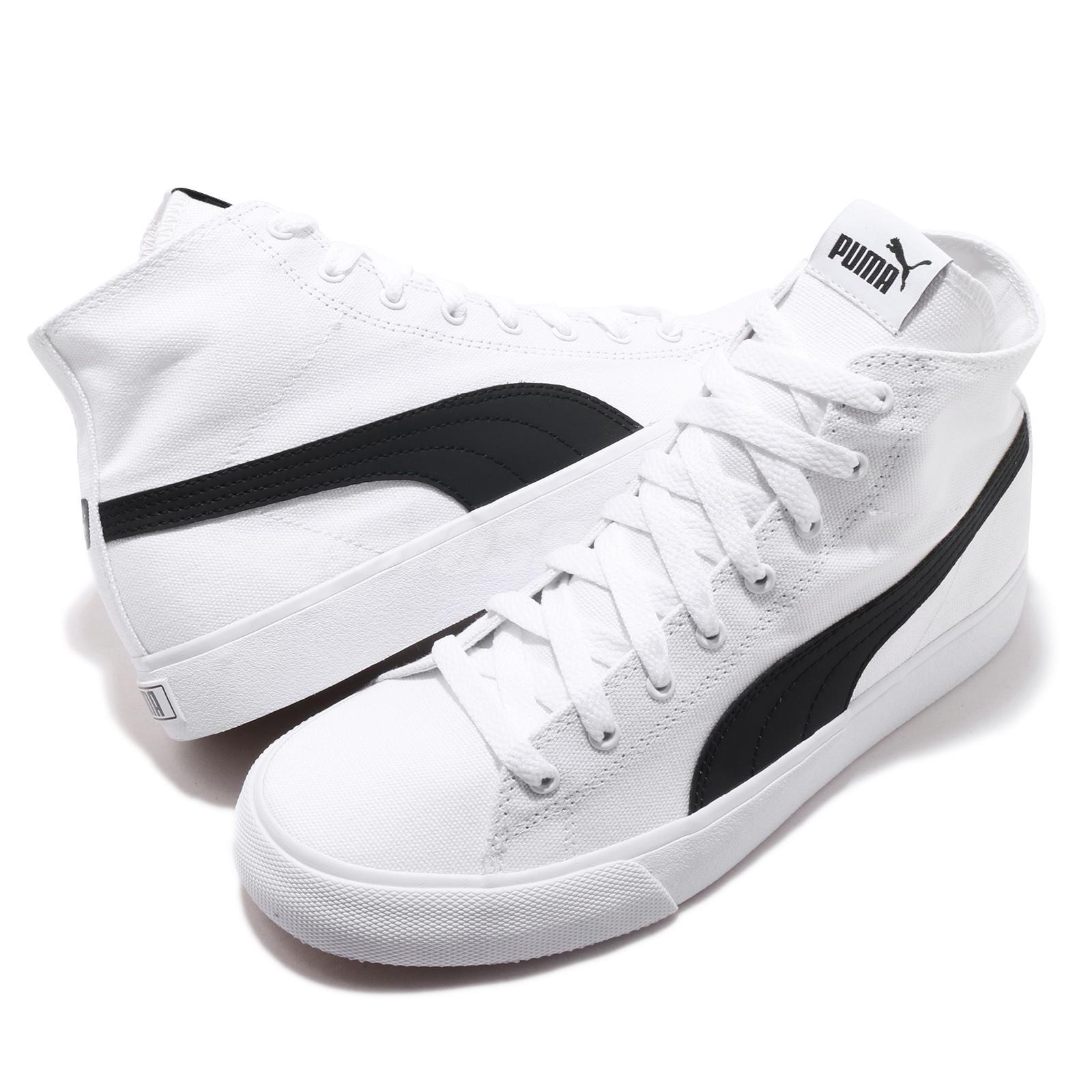Women Unisex Casual Shoes 373891-01