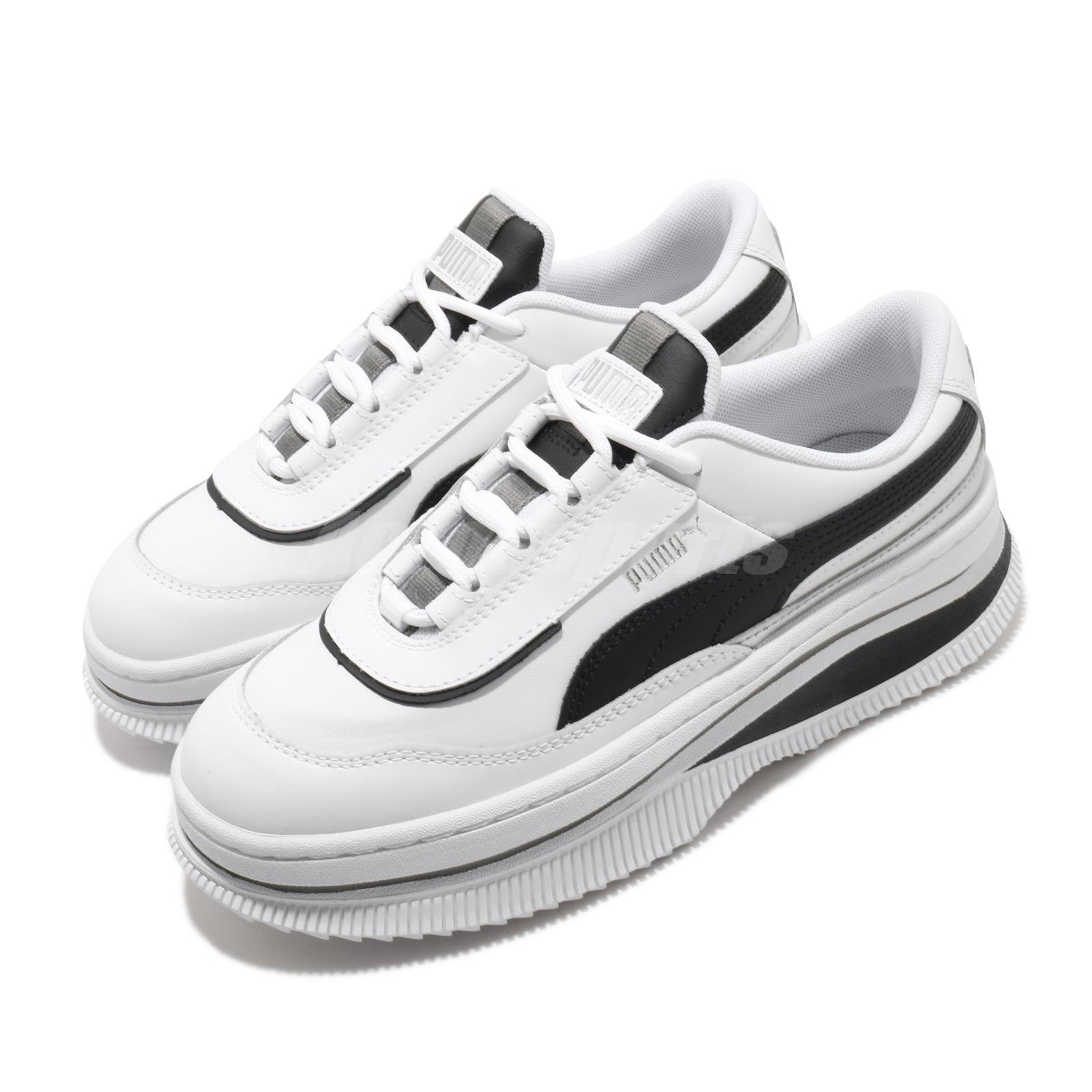 OMP OMPIC//81324139 Sneaker Talla 39
