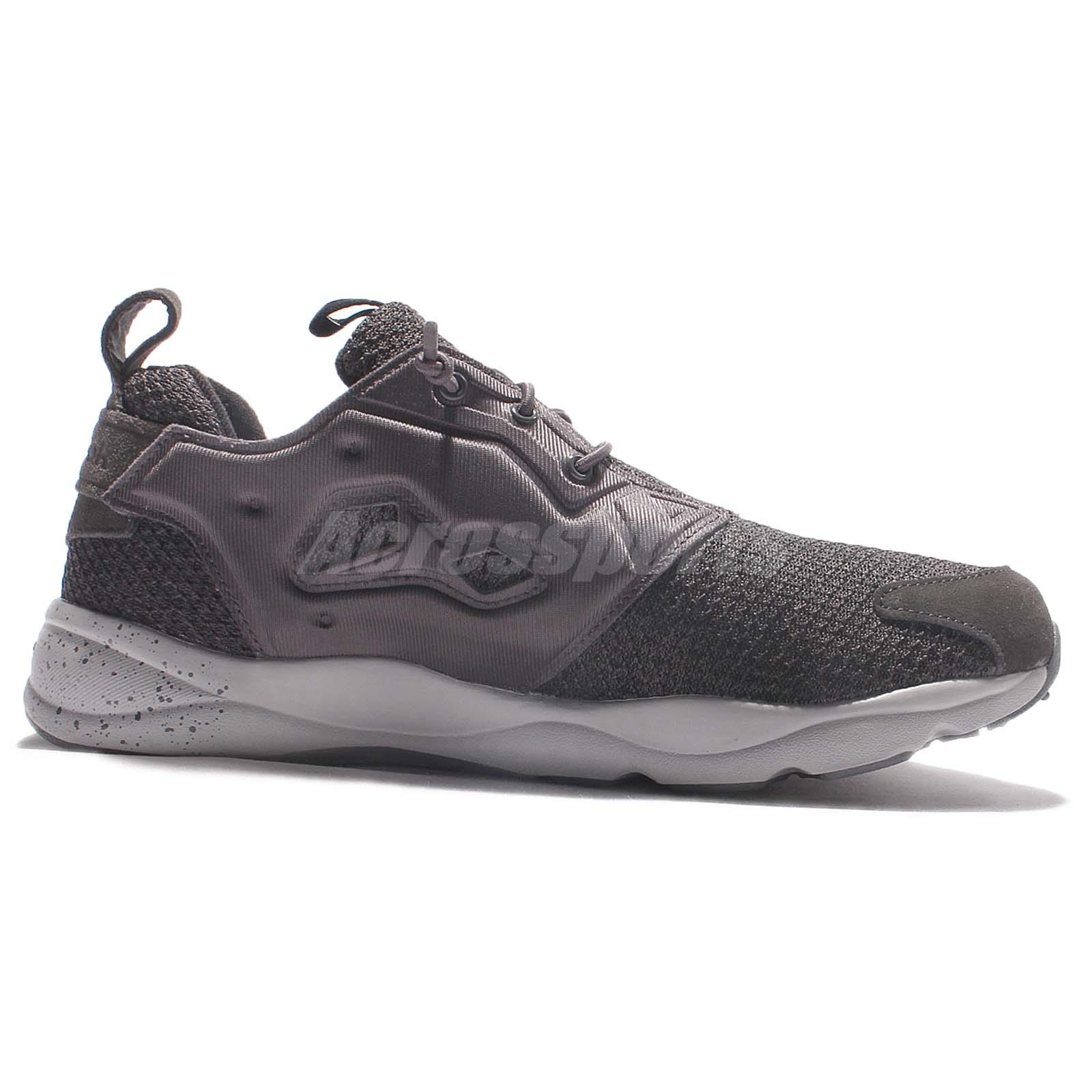 cheap reebok furylite mens cheap   OFF38% The Largest Catalog Discounts 237451940098