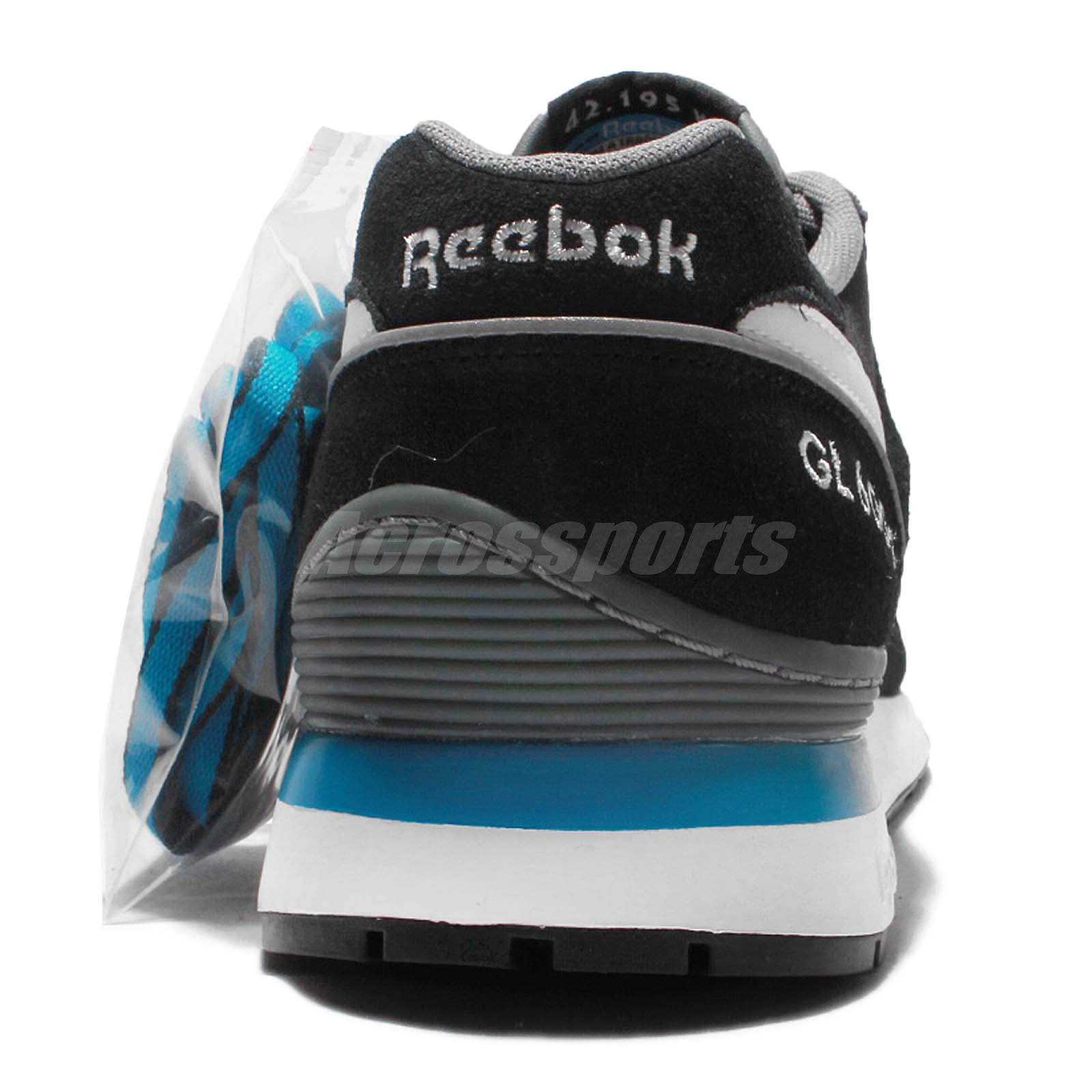 Buy reebok classic suede mens blue   OFF65% Discounted 881ce49758