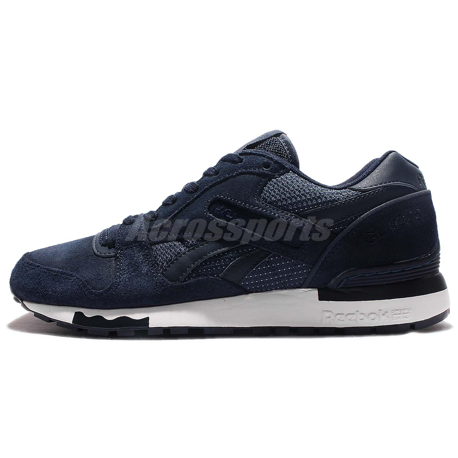 58d1ce5f738e Buy reebok gl 6000 men   OFF69% Discounted