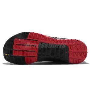 zapatillas con camara de aire baratas> OFF61% rebajas