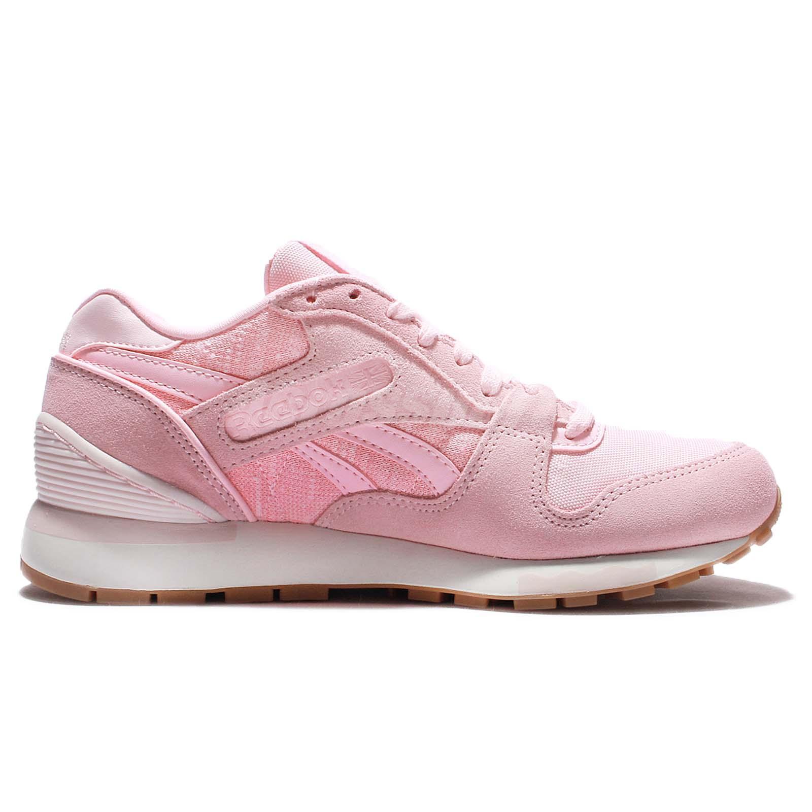 f181b4ac99e reebok gl 6000 womens pink cheap   OFF69% The Largest Catalog Discounts