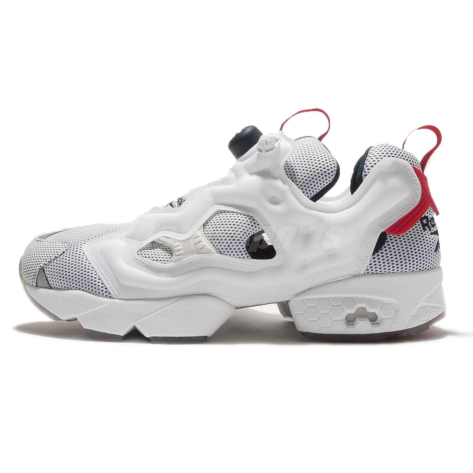 Shop authentic Reebok Shoes. dufucomekiguki.ga has the latest Reebok releases, including Reebok Classic, Reebok Pump, Reebok Zig, Reebok Basketball .
