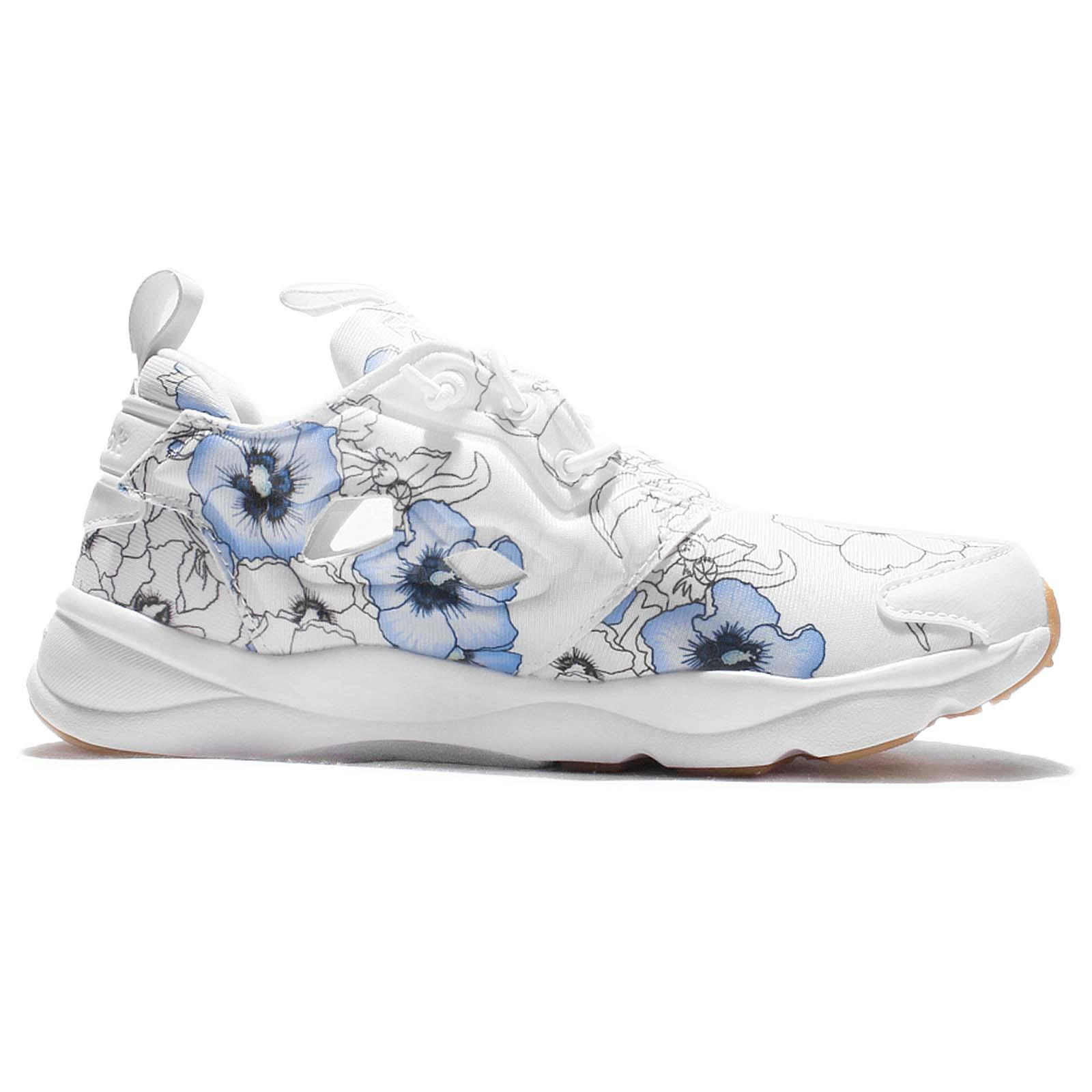 3d1bf47d5ae Buy reebok floral shoes   OFF62% Discounted