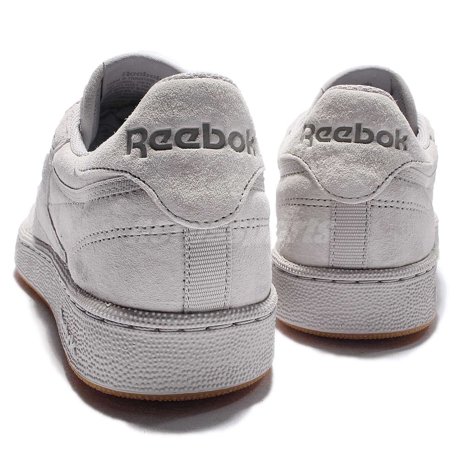 d7cf8e21aff reebok club c 85 grey cheap   OFF39% The Largest Catalog Discounts