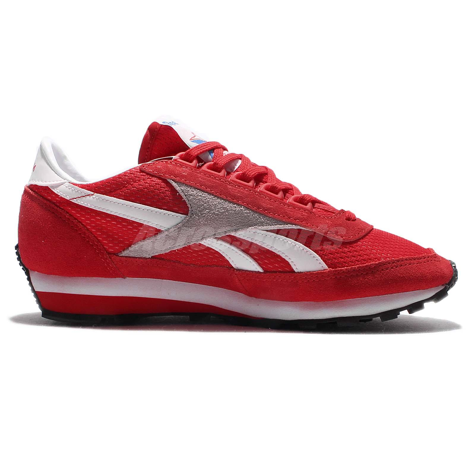 4a73aa45321a14 reebok aztec womens red cheap   OFF63% The Largest Catalog Discounts
